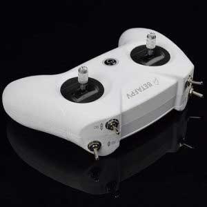 BetaFPV LiteRadio 2 RC verseny drón távirányító