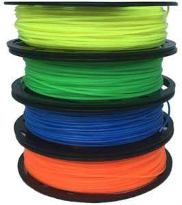 CCTREE 3D Printer PLA+ Filament