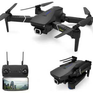 Eachine E520S drón kupon