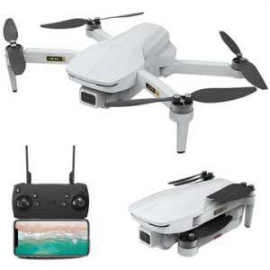Eachine EX5 drón kupon