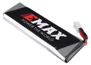 Emax 450mAh HV FPV Lipo Akkumulátorok