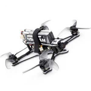 Emax Tinyhawk Freestyle kezdő FPV verseny drón kupon