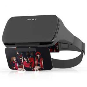 Hawkeye Little Pilot VR FPV szemüveg kupon