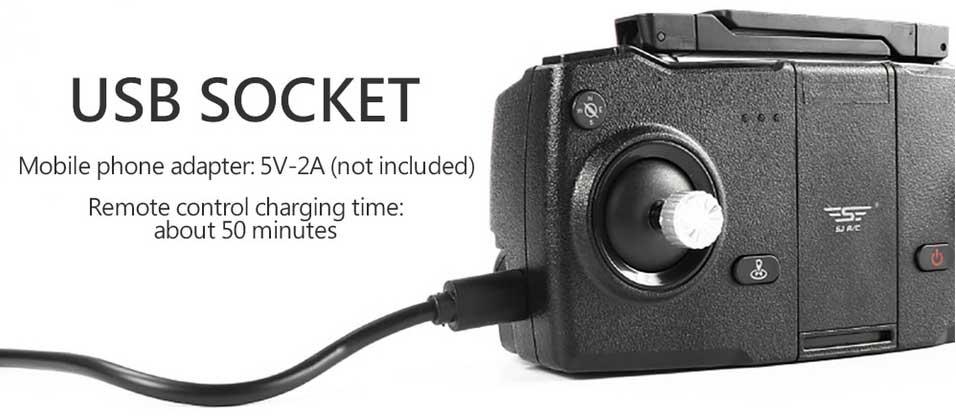legjobb FULL HD kamerás drón kezdőknek