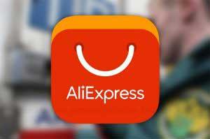 AliExpress magyarul rendelés