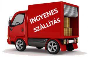 AliExpress szállítási módok