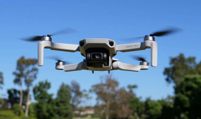 az új dróntörvény osztrák online drónvizsga ingyen