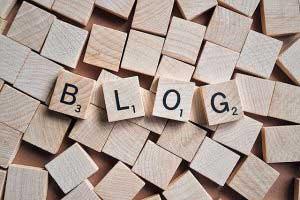 Blog készítés egyszerűen