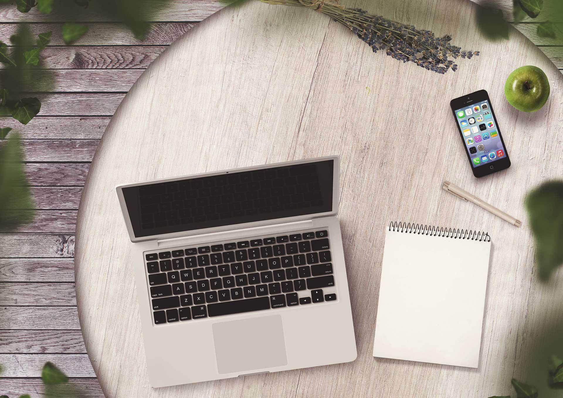 Blog készítés kezdőknek, avagy hogyan keress pénzt a blogoddal?