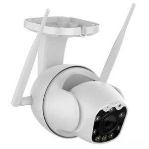 DIGOO DG-ZXC40 WiFi IP kamera