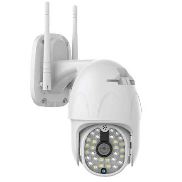 DIGOO DG-ZXC41 WiFi IP kamera kupon