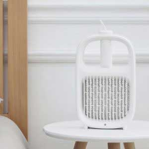 elektromos szúnyogirtó lámpa szúnyogcsípés ellen