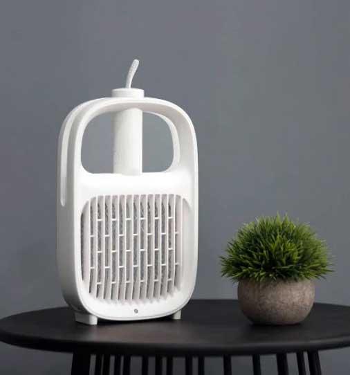 elektromos szúnyogirtó lámpa vásárlás