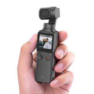 FIMI PALM Mini kézi Gimbal kamera