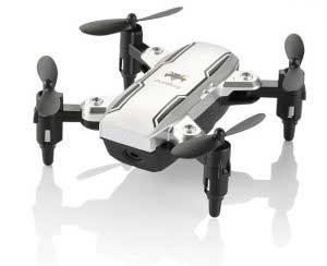 FuriBee H815 nano drón