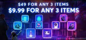 GearBest 11.11 akciók 2018 3 termék $9.99-ért