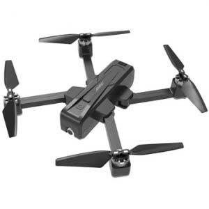 JJRC X11 drón kupon
