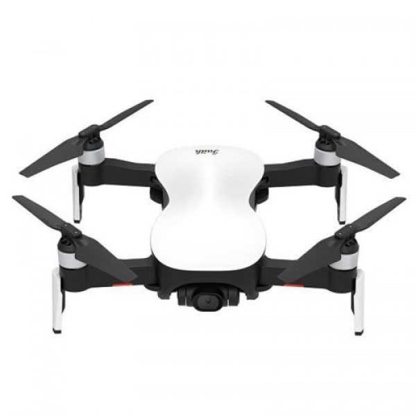 JJRC X12 drón kupon