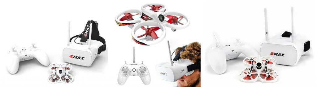 Legjobb FPV verseny drón szettek kezdő drón pilótáknak