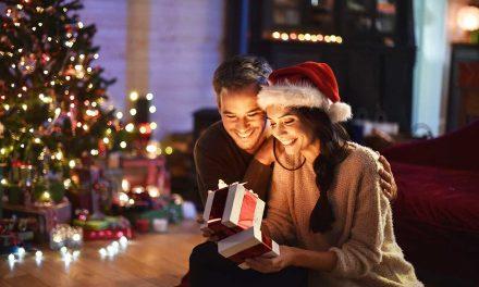 Legjobb karácsonyi ajándék ötletek 2021 – Tízes Lista