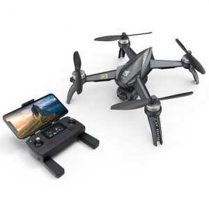 MJX Bugs 5W 2019 drón kupon