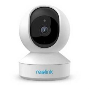Reolink 3Mpx beltéri forgatható WiFi IP kamera kupon