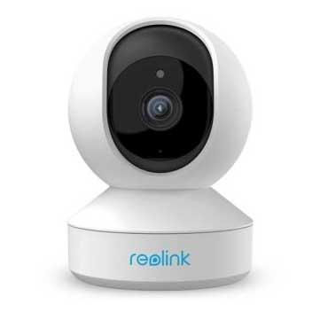 Reolink 3Mpx beltéri forgatható WiFi IP kamera