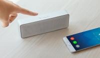Xiaomi bluetooth hangszóró